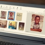 Epson sponsors #FastFotoSweepstakes to honour moms for Mother's Day