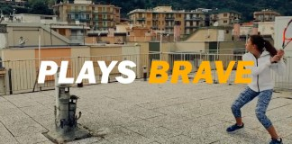 OTB Foundation launches fundraising campaign with Publicis Italy