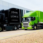 John Lewis Partnership steps up its net zero carbon commitment