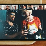 Airbnb online experiences hosts bring to life a global celebration of Pride