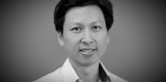 PepsiCo appoints Wern-Yuen Tan as Chief Executive Officer of APAC