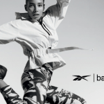 Reebok announces partnership with ba&sh on latest collection