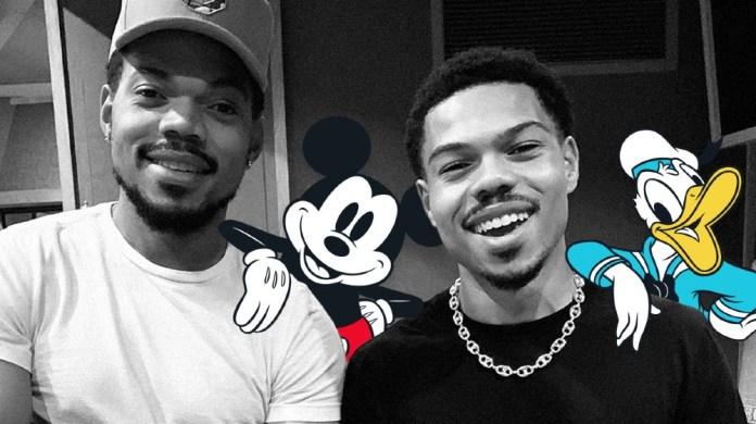 Disney announces a global campaign celebrating friendships