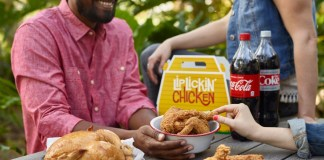 Southeastern Grocers launches Share A Meal campaign with Coca-Cola