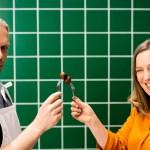 IKEA introduces a more sustainable meatball alternative