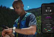 G-SHOCK welcomes mountain runner, Joseph Gray to the team