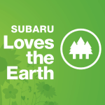 Subaru announces a new recycling initiative with TerraCycle