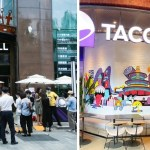 Yum China announces the opening of Taco Bell in Beijing