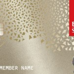 Emirates partners Barclays for its First US Co-branded Credit Card
