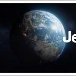 """Jeep unveils """"Pale Blue Dot"""" with the launch of its new Jeep Wrangler"""