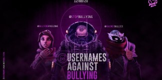 Pony Malta launches 'Usernames Against Bullying' with MullenLowe SSP3
