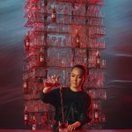 Campari brings Red Passion to life with Wunderman Thompson