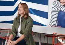 Gap Inc. appoints Nancy Green as President and CEO of Old Navy