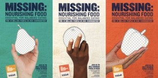Triscuit announces the launch of The Missing Ingredients Project
