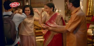 Lifebuoy launches its latest campaign ahead of the India Premier League