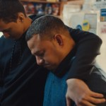 Pepsi gives back to Ney York City Bodegas and shoppers this holiday season