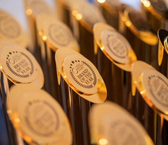 World Branding Awards 2020-2021 announces over 400 winners