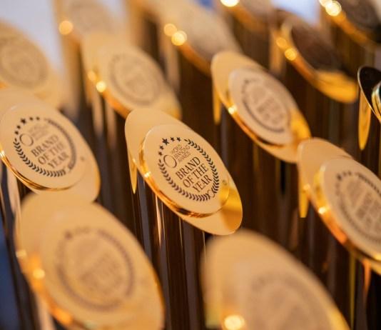 World Branding Awards 2020-2021 announces over 400 winners