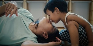 P&G announces new commitments with its 'Lead With Love' campaign