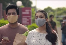 ICICI Prudential launches its latest ad campaign with Lowe Lintas