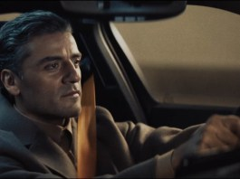Polestar drives innovation and awareness with Oscar Isaac