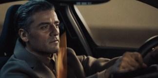 Polestar drives innovation and awareness with Oscar Isaac