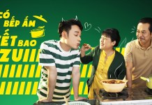 Knorr Vietnam launches its Lunar New Year 2021 Music Video