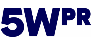 5WPR announces creation of NFT Specialty Public Relations Practice