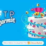 Charmin rolls out first-ever collectible cryptocurrency digital art