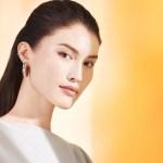 Elizabeth Arden taps Sui He as Global Brand Ambassador