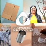 Facebook and The Recycling Partnership launch Communities for Recycling