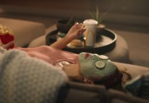 McDonald's Singapore reveals its 'Night-In' campaign with Publicis