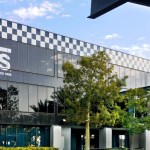 Vans announces new global commitments to environmental sustainability