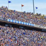 Procter & Gamble and Major League Soccer announces partnership