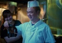 """Grubhub launches """"We Serve Restaurants"""" as restaurants reopen their doors"""