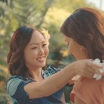 Hawaiian Airlines brings the 'Aloha' spirit in its latest campaign