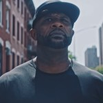 """Pepsi teams up with CC Sabathia for its """"What's Your Walk-Up?"""" campaign"""