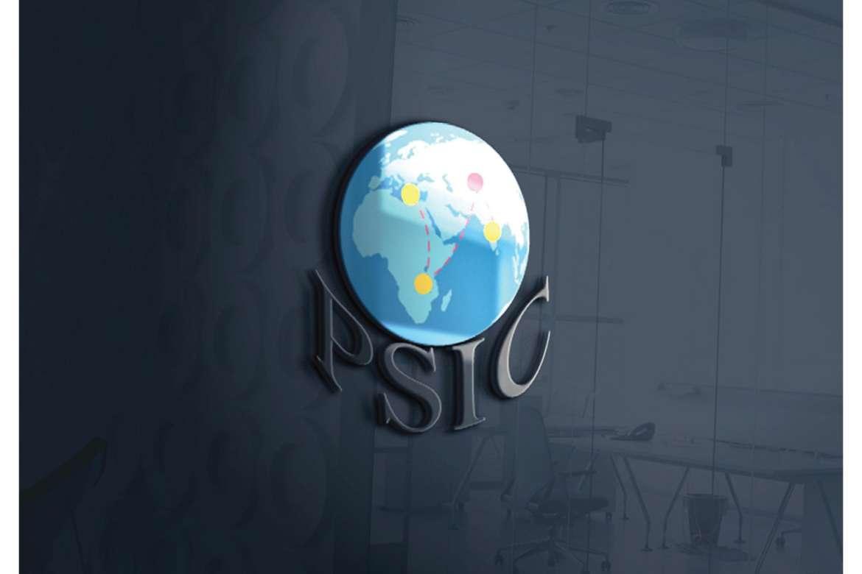 psic-logo-design