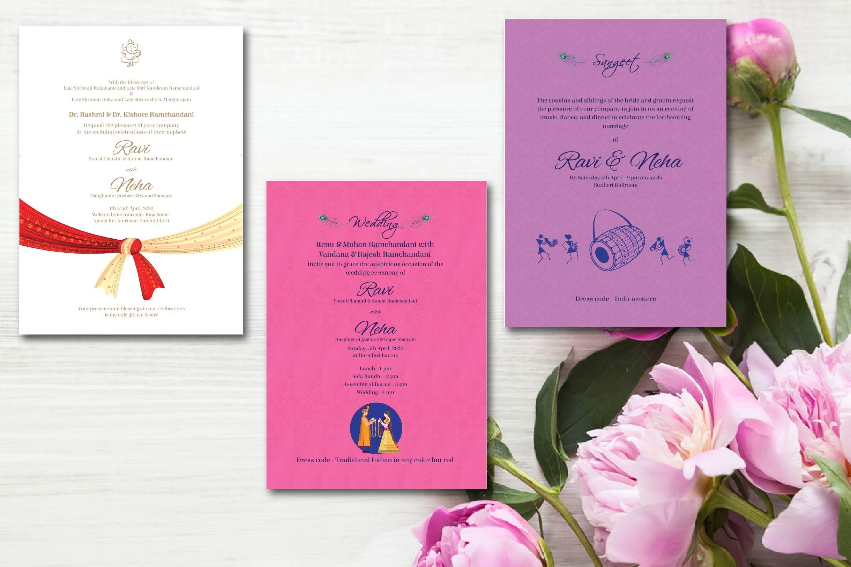 wedding_invite_design