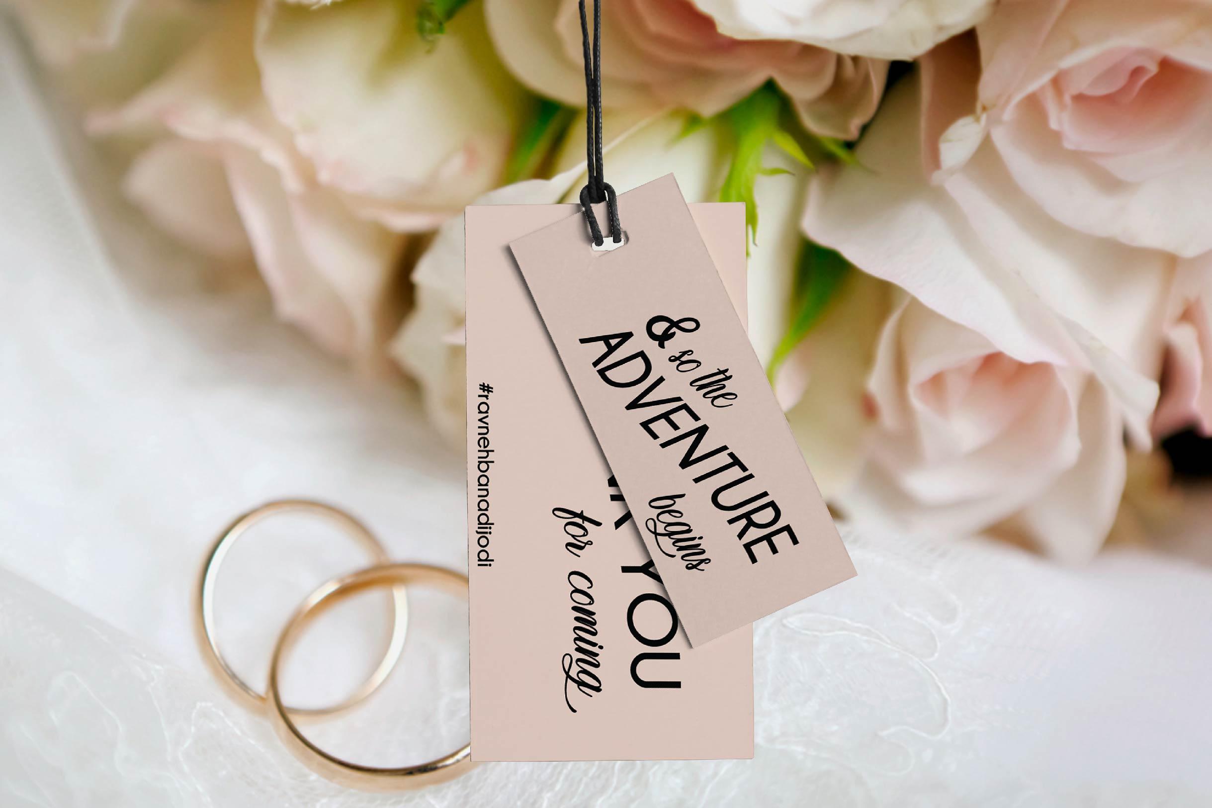 wedding_tag_design