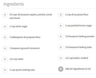 https://www.allrecipes.com/recipe/12409/apple-crisp-ii/?internalSource=staff%20pick&referringId=631&referringContentType=Recipe%20Hub&clickId=cardslot%204