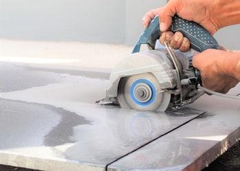 best wet tile saw under 300 in 2021