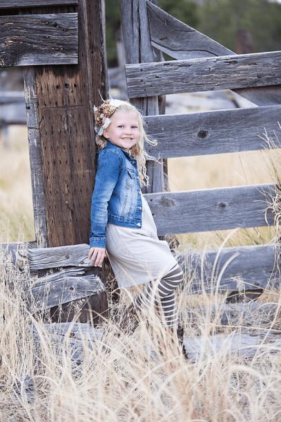 Brandi Teuscher Photography Burley Idaho Family Photographer