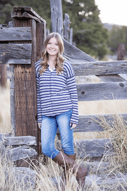 Brandi Teuscher Photography Burley Idaho Family Photographer