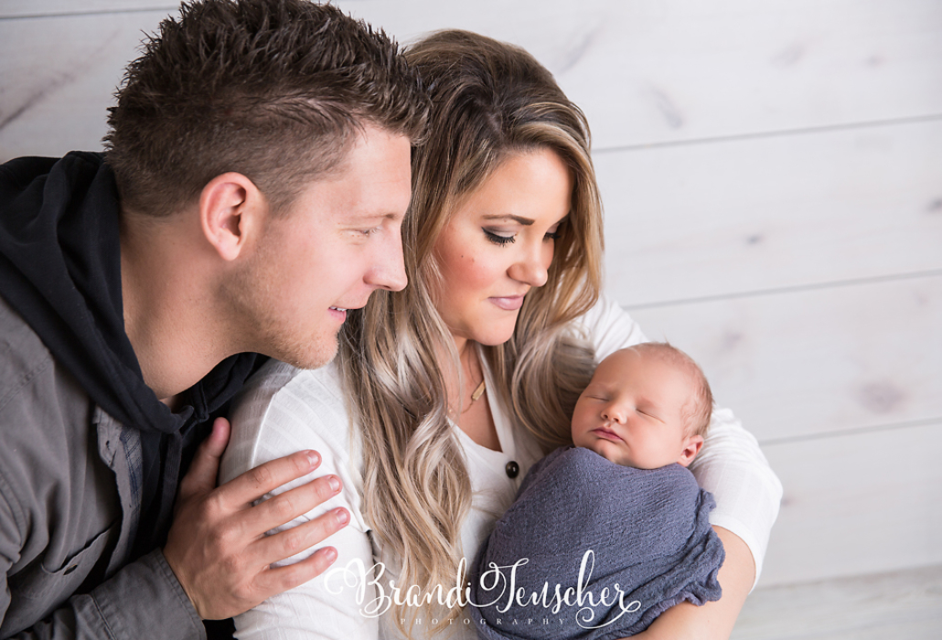 Foster Newborn 2018-24web