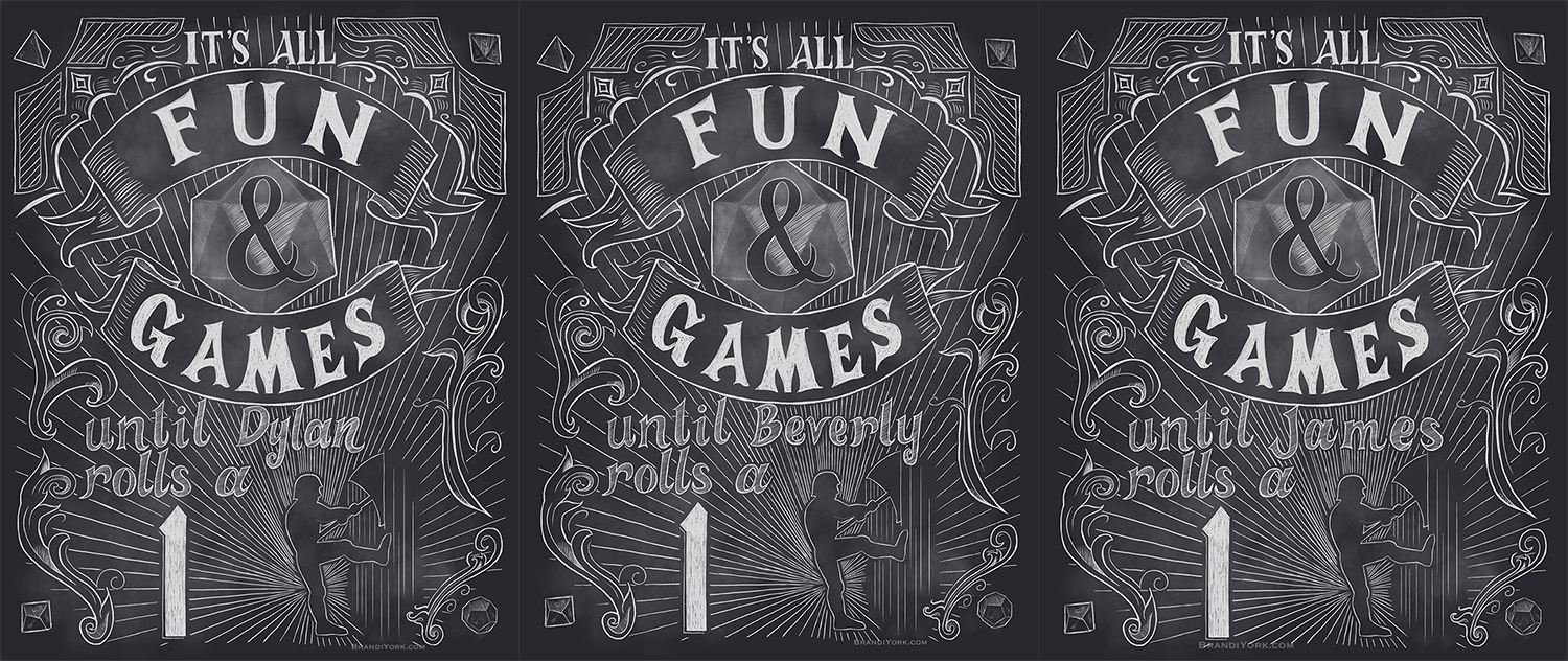 fun_and_games_personalized