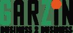 garzin-logo