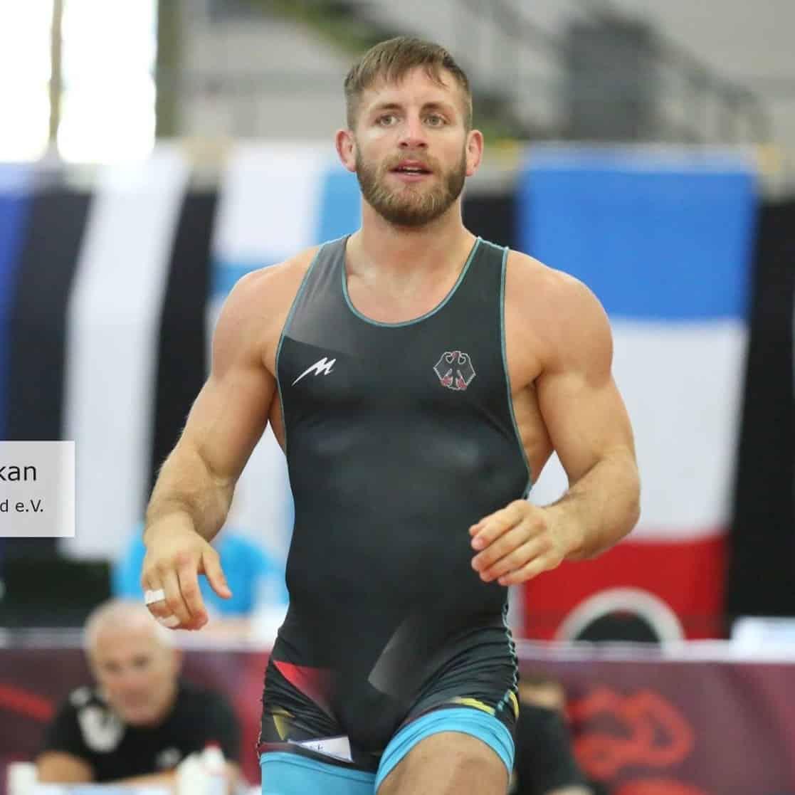 Florian Neumeier