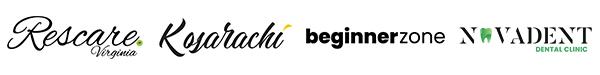 web design agency in Lagos Nigeria
