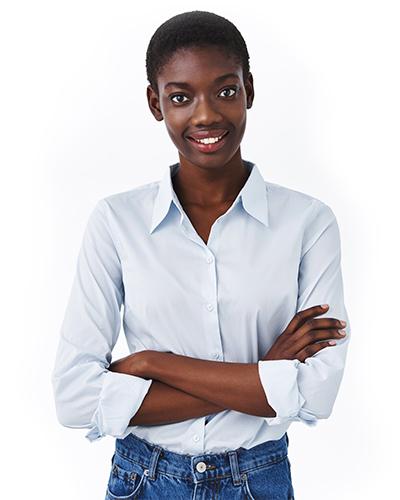 Brandloci web design agency Lagos Nigeria